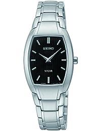Seiko Damas EDICIÓN ESPECIAL JAPAN Reloj SUP259P1
