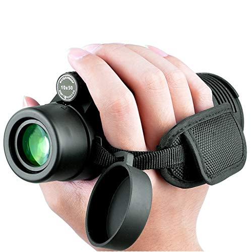 LZ Binocular monocular visión Nocturna pequeña