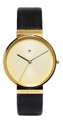 jacob-jensen-845-orologio-uomo