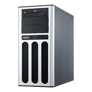Asus TS300E7PS4 Serveur PC 4DDR3 6 SATA 5 LAN