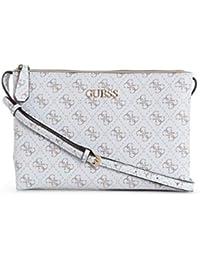 1e11d16549d5 Amazon.co.uk  Guess - Handbags   Shoulder Bags  Shoes   Bags