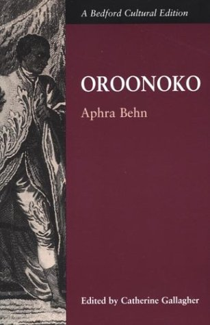 oroonoko-or-the-royal-slave-bedford-cultural-editions