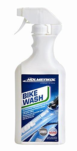 holmenkol-reiniger-bike-wash-fa003921401