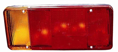 58750-faro-fanale-posteriore-sx-iveco-daily-2000-01-2005-12