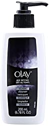 Olay Age Defying Daily Renewal Cleanser, 6.78 oz