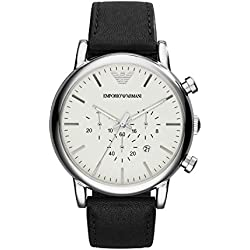 Reloj Emporio Armani para Hombre AR1807