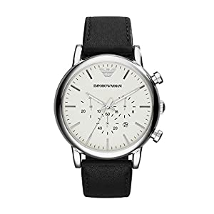 2fb00a8158d4 Reloj Emporio Armani para Hombre AR1807
