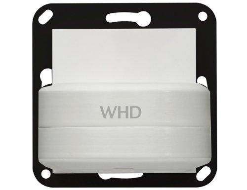 WHD 147055030030000 ZBL 55 Philips Sonicare Zahnbürsten Ladegerät