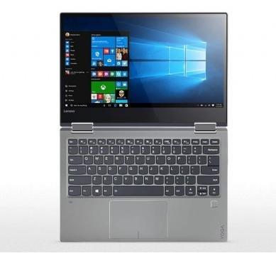 Lenovo Ideapad Yoga 720-13IKB 13