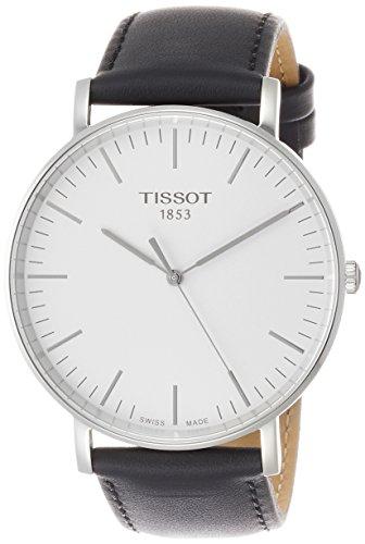 Tissot T1096101603100