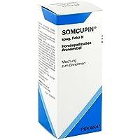 SOMCUPIN spag.Tropfen 100 ml preisvergleich bei billige-tabletten.eu