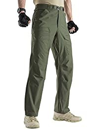 Free Soldier pantaloni da uomo ad asciugatura rapida 84b61fc1867