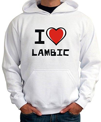 i-love-lambic-felpa-uomo-con-cappuccio-bianco-l