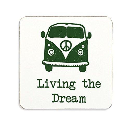 viviendo-el-sueno-posavasos-de-corcho-camping-verde-regalo-caravan