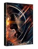Locandina First Man: Il Primo Uomo  ( DVD)