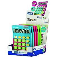 Milan Touch Mix-Confezione di macchine calcolatrici - Confronta prezzi