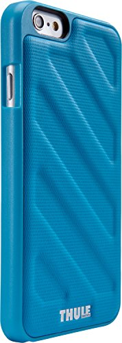 thule-gauntlet-10-case-for-apple-iphone-6-blue
