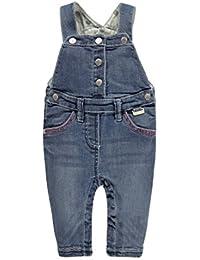 Kanz Latzhose Jeans, Petos para Niños