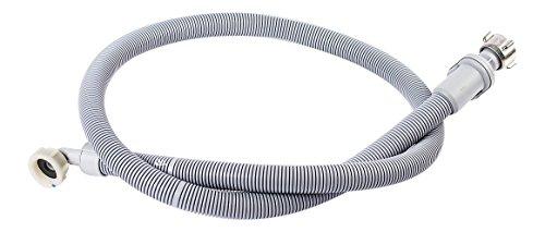 Aquastop / Aquastopschlauch / Sicherheitsschlauch für Waschmaschine oder Geschirrspüler - Länge 1,5m - neu - DREHFLEX®