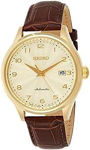 Seiko Men's Automatic W