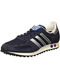 adidas Men's LA OG Trainers