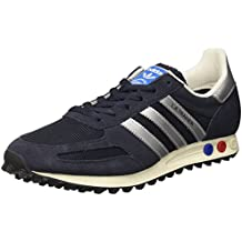 official photos 86f66 f13d1 adidas La Trainer OG - Zapatillas de casa Hombre