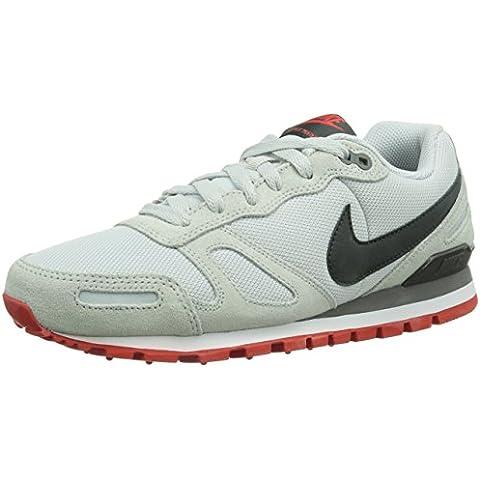 Nike  Air Waffle Trainer - Zapatillas de running para Hombre
