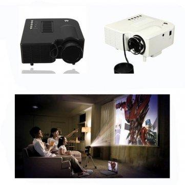uc28-mini-hd-multimedia-led-projector-home-cinema-av-vga-sd-usb-hdmi