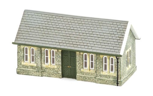 hornby-r9837-granite-station-waiting-room-craft