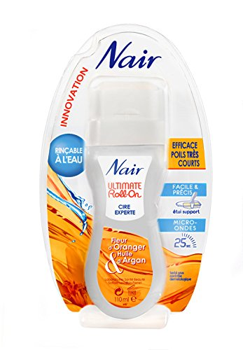 nair-ultimate-roll-on-cire-experte-110-ml