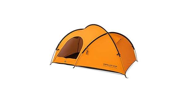 ZEROGRAM Papillon EXP 2 Person Tent