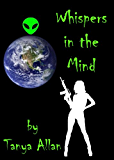 Whispers in the Mind (English Edition)