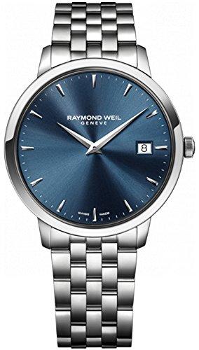 raymond-weil-toccata-orologi-uomo-5588-st-50001