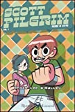 Scott Pilgrim torna in pista: 4