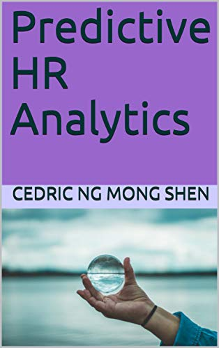 Predictive HR Analytics (English Edition)