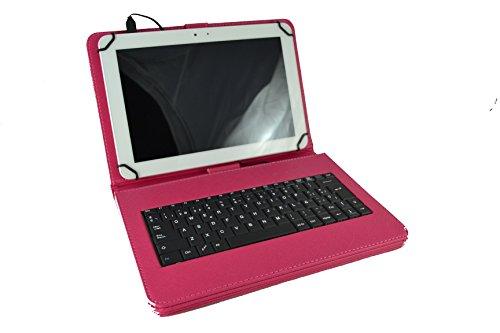 theoutlettabletr-funda-con-teclado-extraible-en-espanol-incluye-letra-n-para-tablet-wolder-mitad-gen