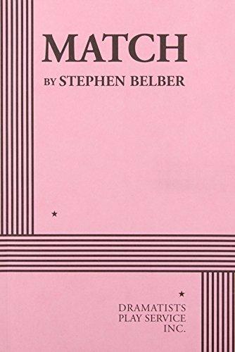 match-by-stephen-belber-2004-12-30
