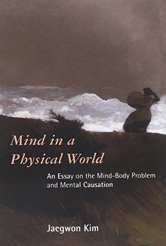 an analysis of the mind body problem of the dualist versus searle and the introduction to the john s Searle, and the mind-body problem searle's biological naturalism and the why i am not a property dualist john r searle - 2002 - journal of.