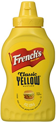 frenchs-classic-yellow-mustard-te-226-gr