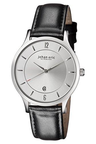 Reloj - Johan Eric - Para - JE2001-04-007