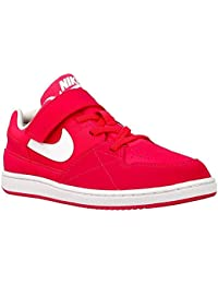 98ecd32456996 Amazon.fr   basket nike homme - 0 à 20 EUR   Chaussures et Sacs