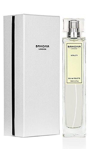 BAHOMA-Vitality-Eau-de-Toilette-100-ml