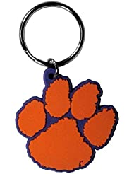 NCAA Clemson Tigers Flexi Key Chain