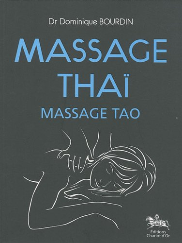 massage-thai-massage-tao
