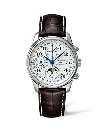 longines-master-complications-mens-chronograph-moonphase-stainless-steel-automatic-watch-l26734783
