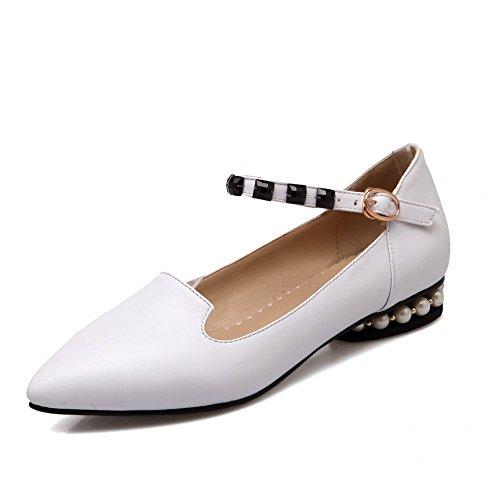 adeesu-sandali-donna-bianco-white-39-1-3