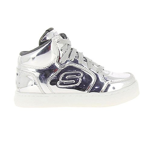 Skechers-Energy-Lights-Eliptic-Zapatillas-Para-Nios