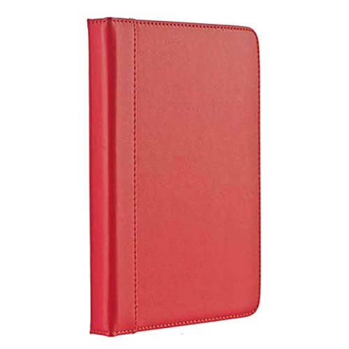 m-edge-go-etui-pour-kindle-paperwhite-kindle-touch-kindle-4-rouge-import-royaume-uni