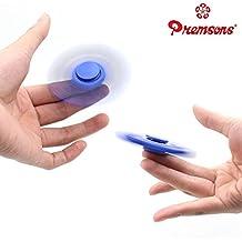Premsons Fidget Spinner, Blue