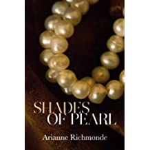Shades of Pearl (The Pearl Series Book 1) (English Edition)